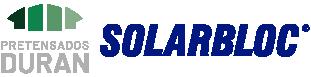 Solarbloc Logo