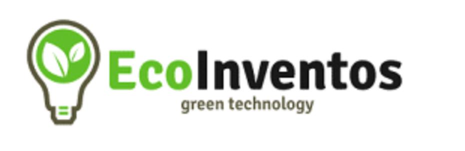 EcoInventos green technology