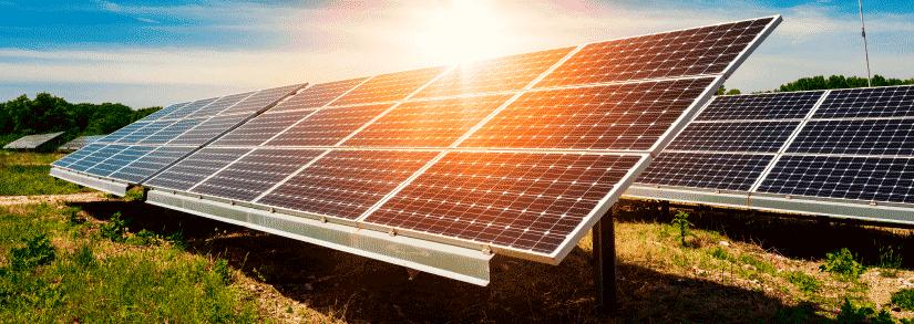 seguridad fotovoltaicas