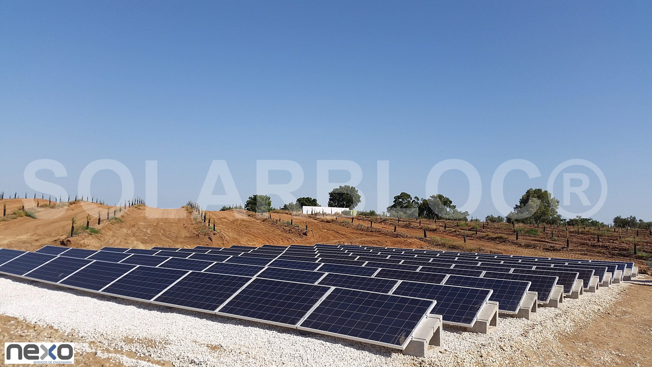 nexo-soportes-paneles-solarbloc