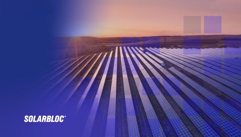 energia-solar-combustibles